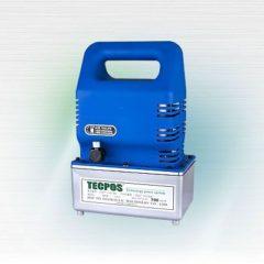 Bom thuy luc Tecpos TMPM series chay bang dien 700 bar