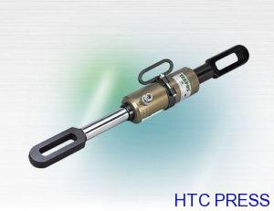 Kich thuy luc Tecpos TAPJ model tang do 10 den 100 tan