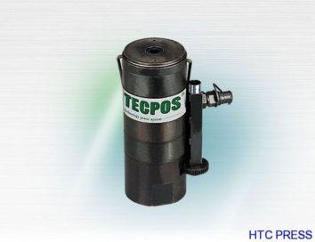 Kich thuy luc Tecpos TBT model cang bu long 13.5 den 309 tan