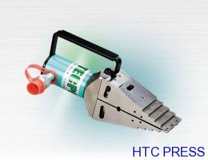 Kich thuy luc Tecpos TFS model tach mat bich 1 den 14 tan