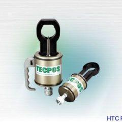 Kich thuy luc Tecpos TNS model tach e cu 14 den 32.5 tan