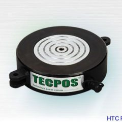 Kich thuy luc Tecpos TPFJ model thao chan vit 50 den 200 tan