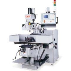 Máy phay CNC-180